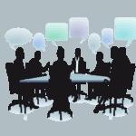 Team Work Build Career Success